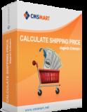 magento-shipping-cost-calculator-box