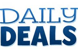 magento-shipping-cost-calculator-daily-deals