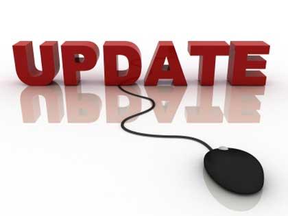Software-Update1