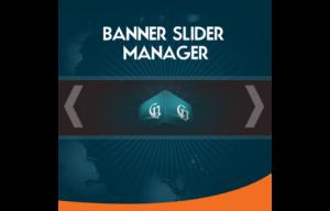banner-slider-manager-icon_1_1