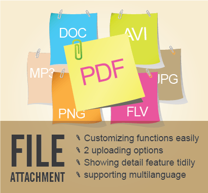 magento-product-file-attachment-plugin10 (1)
