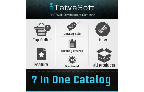 etatvasoft_7_in_one_catalog_1