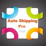 Free Auto Shipping Pro