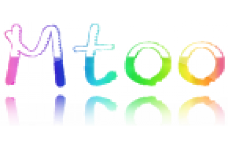 Mtoo_Related Automatic Related products for magento