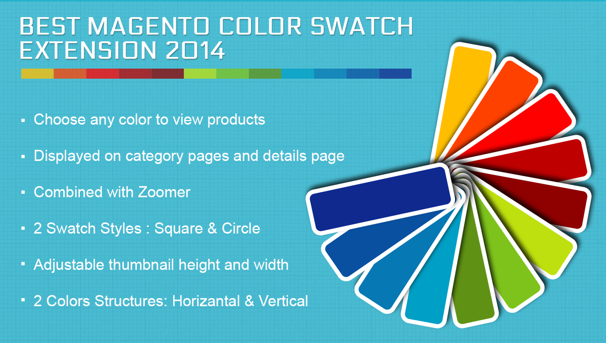 Magento-Color-Swatch-Extension_banner