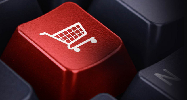 What are solutions for your ecommerce in 2015