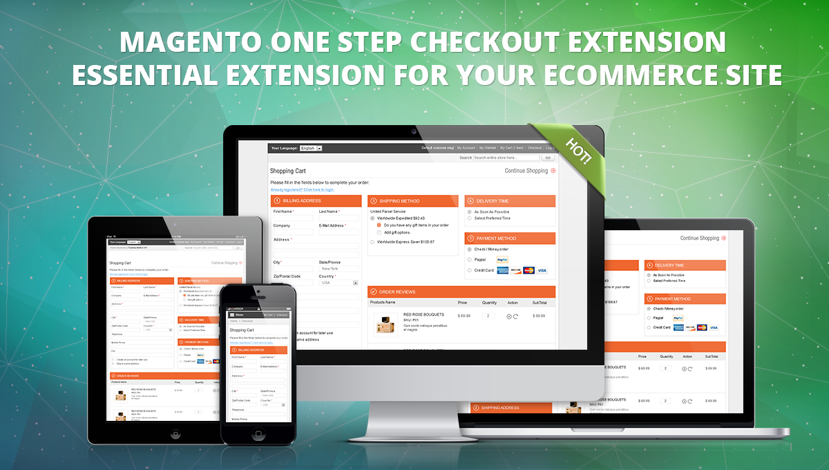 magento-one-step-check-out