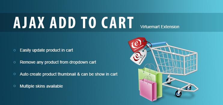 vm-ajaxcart