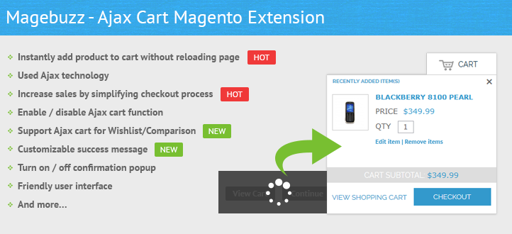 banner-magebuzz-ajax-cart-magento-extension