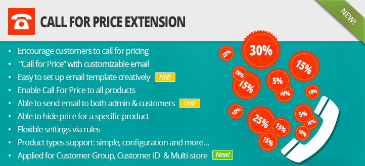 banner-magento-call-for-price-extension