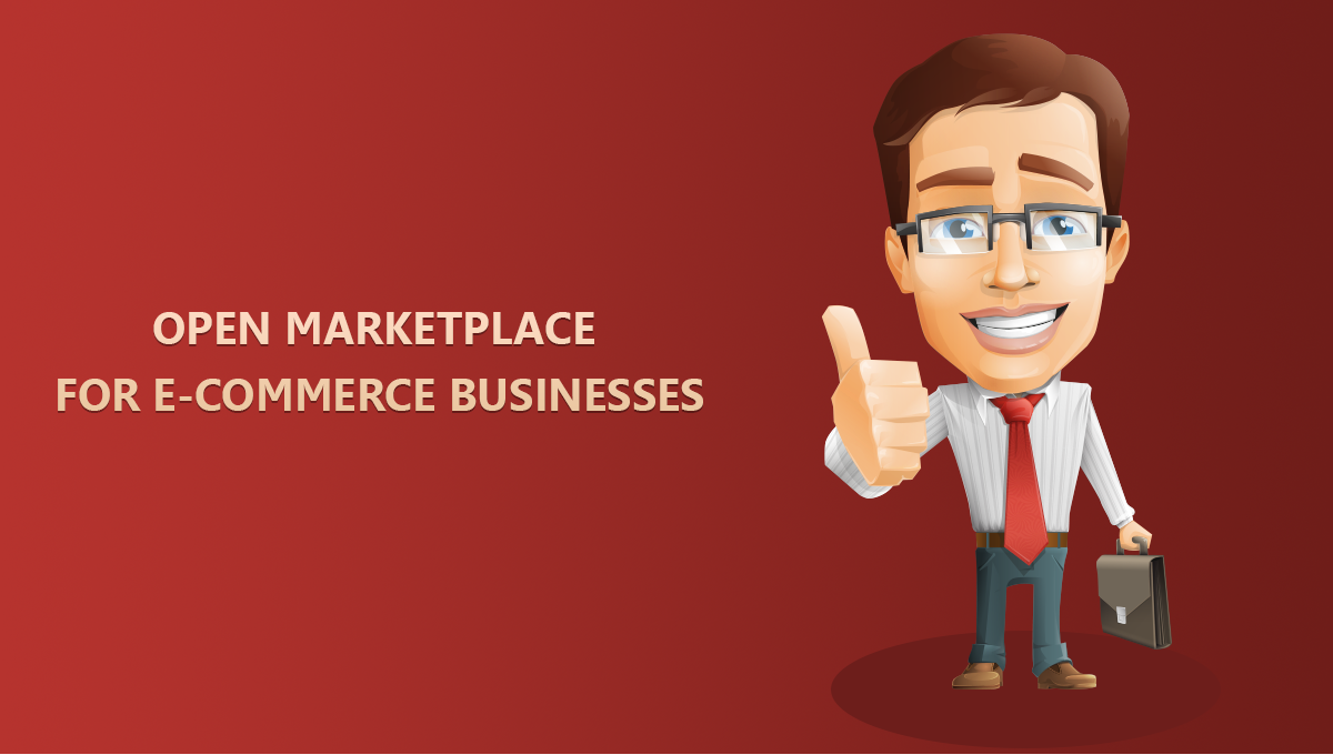 The-Marketplace-is-open-for-businesses-in-e-commerce-banner