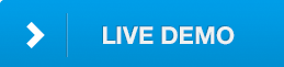 live-demo