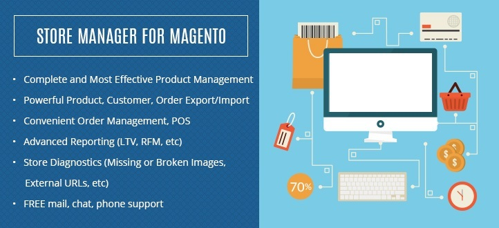 Store-Manager-for-Magento