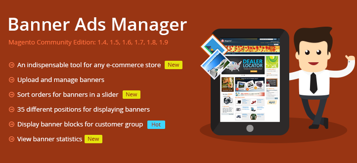 banner-ads-manager