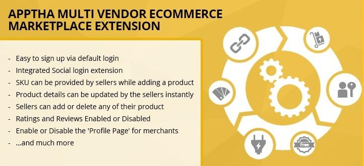 Apptha-Multi-Vendor-Ecommerce