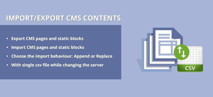 import-export-cms-contents722