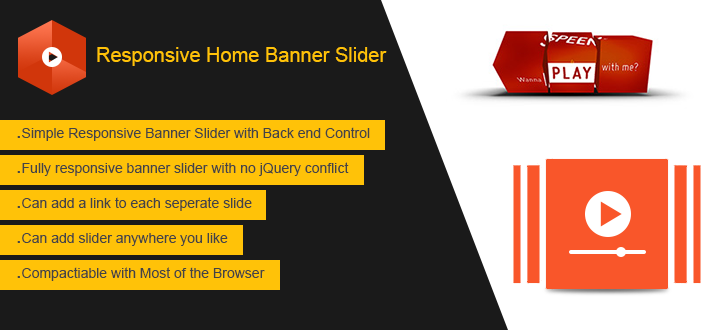 responsive-home-banner-slider