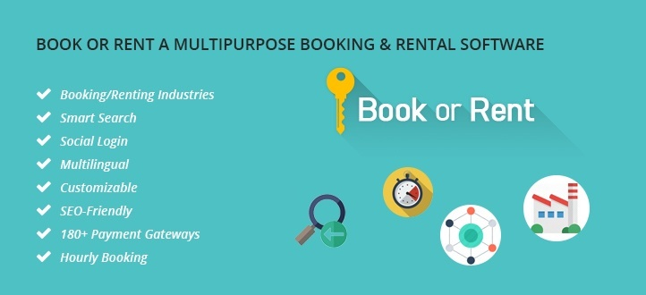 rent a book online free
