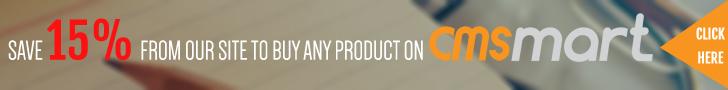 cmsmart-discount