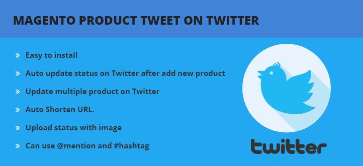 magento-product-tweet-on-twitter