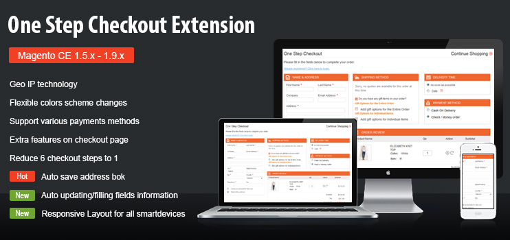 magento_banner_ext_one-step-check-out