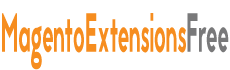 Magento Extensions Free