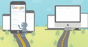 mobile-desktop-ranking-factors