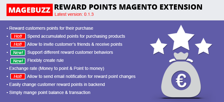reward-points1