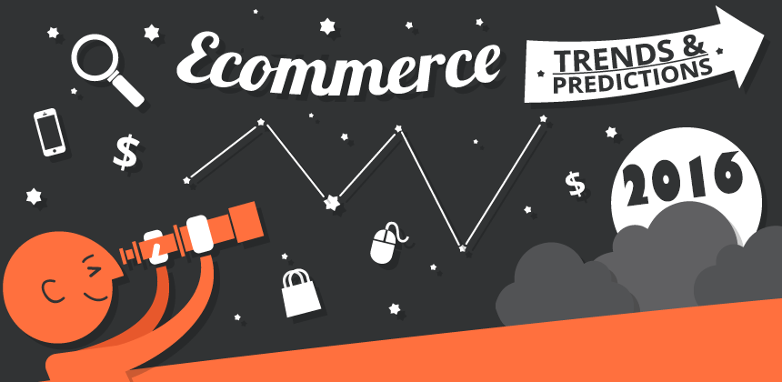 ecommerce-trends-and-predictions