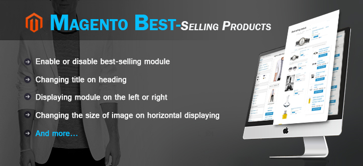 magento-best-selling-product