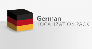 locale-pack-icon_1