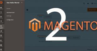 magento-2-menu-