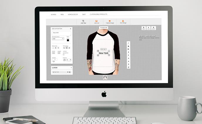 magento-online-designer