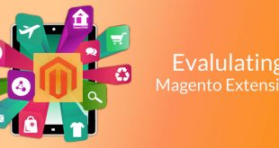 Evaluating-Magento-Extensions