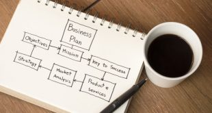 business-plan-draft
