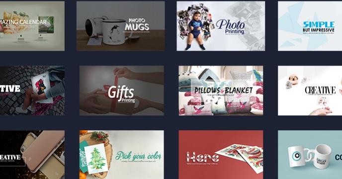 Magento Online Product Designer Extension (1)