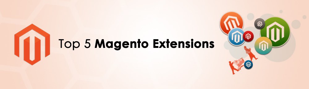 Top-5-best-Magento-extensions-to-increase-sales