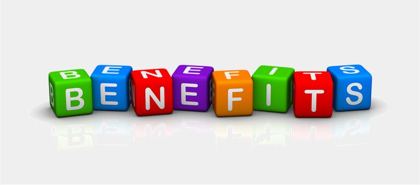 the-benefit-of-benefits-stay-work-play-new-hampshire-qyuD9z-clipart