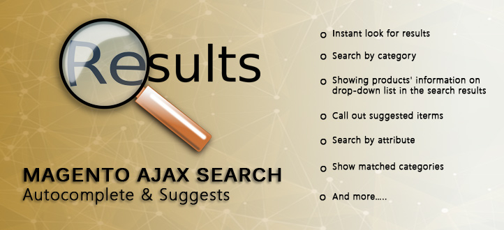 intropage-ajax-search-extension