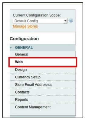 configuration-of-magento-with-ssl-1