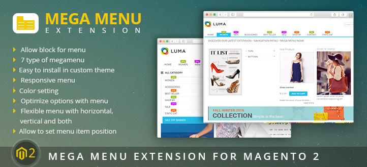 magento-2-mega-menu