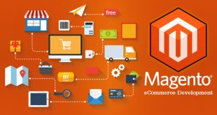 Magento-eCommerce-Development-eBusiness-Guru-UK
