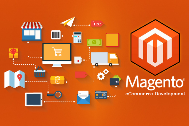 Magento-eCommerce-Development-eBusiness-Guru-UK