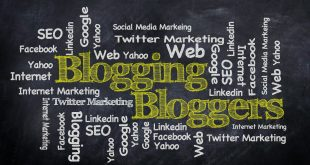 Blog trends 2017