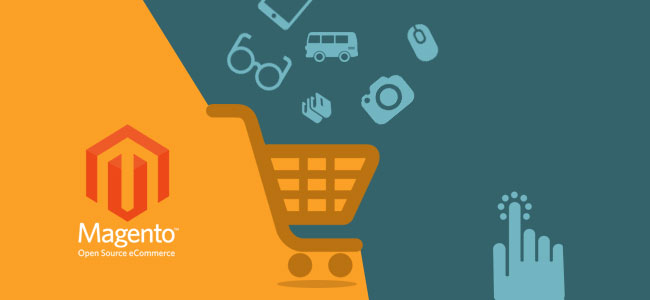 What makes Magento extensions be one of the best online store development platforms