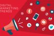 digital-marketing-landscape