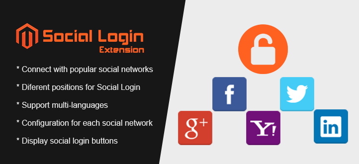 social-login-extension-722