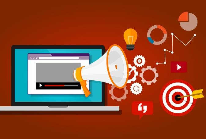 10 ways to improve marketing with Magento product video in coming years