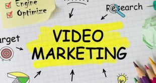 4 ways marketing videos help to dominate your objectives