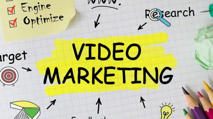 4-ways-to- effectively-market-video